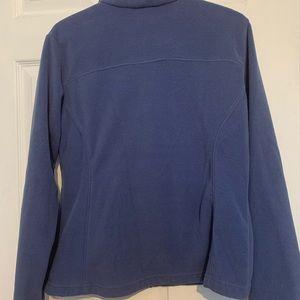 columbia Jackets & Coats - Columbia fleece jacket